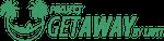 PG-logo-by-livit2